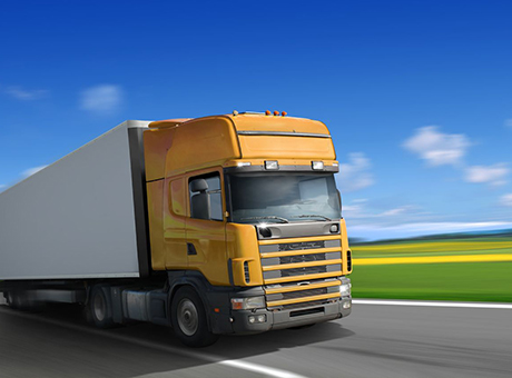 About Truck Trader - Photo